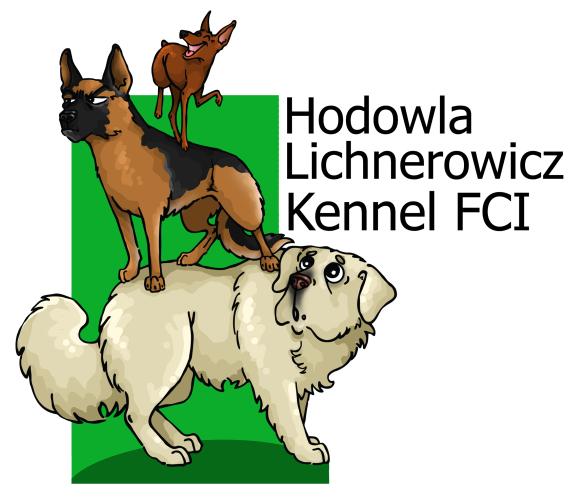 Lichnerowicz Kennel FCI